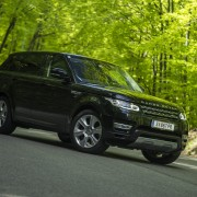 Range Rover Sport HSE Hybrid_34