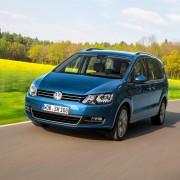 VW Sharan 2015_06