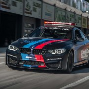 bmw-m4-safety-car-front