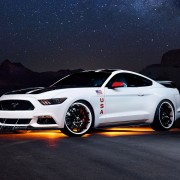2015-ford-mustang-apollo-edition_100518871_h