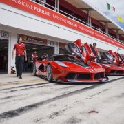 FerrariRacingDaysHungaroring2015_064