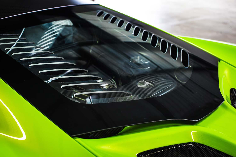 McLaren_675LT_Motorabdeckung