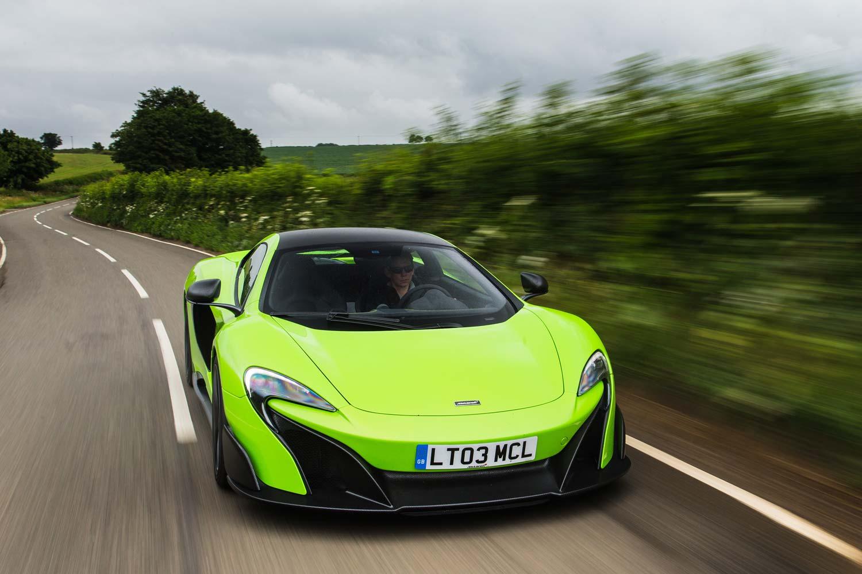 McLaren_675_LT_Frontansicht