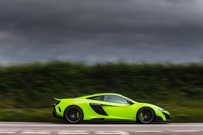 McLaren_675_LT_Seitenansicht