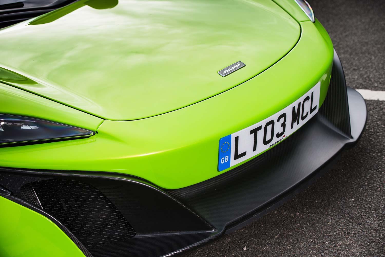 McLaren_675_LT_front_lichter