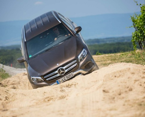 Mercedes-GLC-Offroad