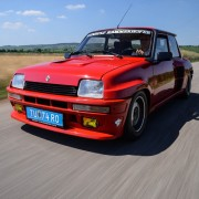 Renault5Turbo2_11
