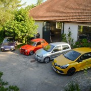 Renault5Turbo2_17