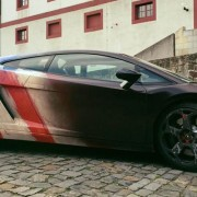 captamerica-gallardo-072115-feature-1050x500
