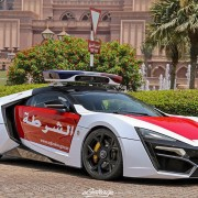 lykan-hypersport-06