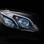 mercedes-e-klasse-licht