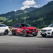 mercedes-gle-gle-coupe