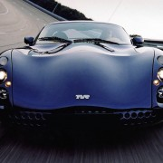 tvr-tuscan-03