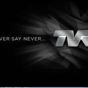 TVR Neu