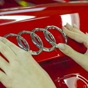 Audi Ringe_01