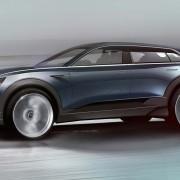 Audi-etron-concept-2015