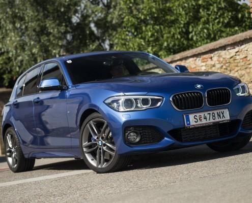 BMW 120d xDrive_07