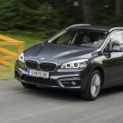 BMW 2er Gran Tourer_35