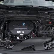 BMW 2er Gran Tourer_40