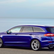 Ford Mondeo Traveller_06