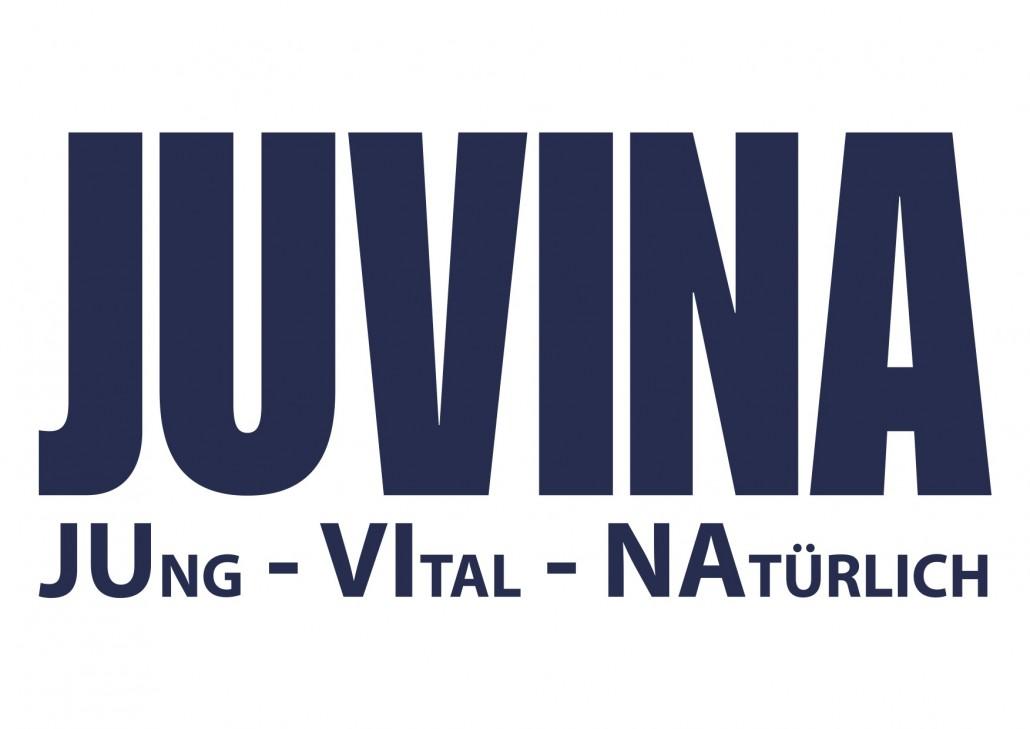 Juvina-Logo