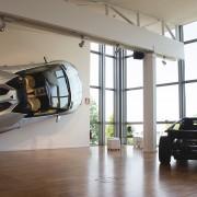 Lamborghini Museum_0042_1500x912