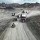 Mad Max mit Go-Karts