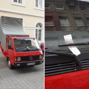 ParkingTicket2