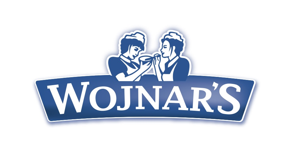 RZ_Wojnar_Logo_CMYK_blauerschatten