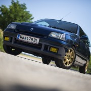 Renault Clio 16V Williams_09