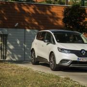 Renault Espace V_15