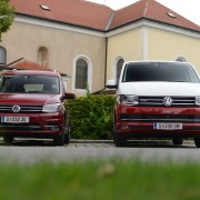 VW Multivan Generation Six_04