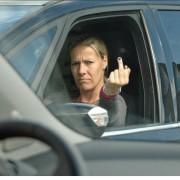 beleidigung-autofahrer-stress-arag-1385488769
