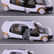 colim-caravan-concept3
