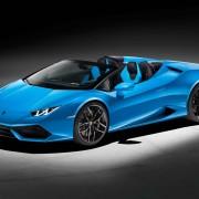 Lamborghini-Huracan-Spyder-Seite-Front-Offen