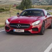 Mercedes-Benz AMG GTs _11