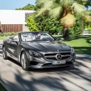 Mercedes-S-Klasse-Cabrio-Front-offen