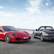 Porsche-911_offen_cabrio_2015