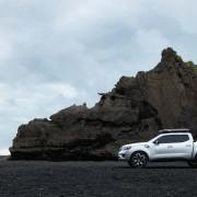 Renault-Alaskan-Concept-Seite