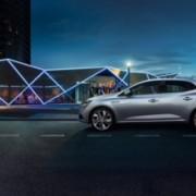Renault Megane 2016 150708h