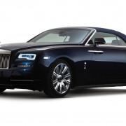 Rolls-Royce-Dawn-Front-Lichter