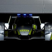 a-police-cars-cool-prt2-920-0