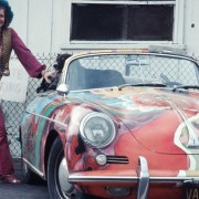 janis-joplin-s-1965-porsche-356-c-goes-under-the-hammer-get-it-while-you-can-photo-gallery_15