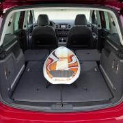 seat surf 2