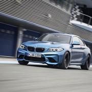 BMW M225