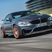 BMW-M4-GTS-Front-Lufteinlass-Felge