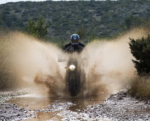 Ducati-Scrambler-Dalmatien-Action-Scheibl-3