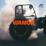 Terror Traktor