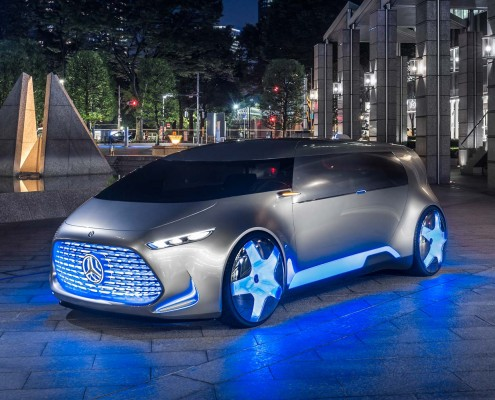 mercedes-vision-tokyo-2015-front-kuehlergrill
