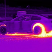 thermal-imagingnascar-chevy-ss